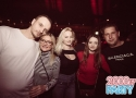 190112_2000erParty_04