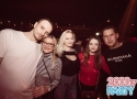 190112_2000erParty_05