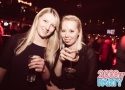 190112_2000erParty_08