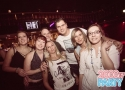 190112_2000erParty_09