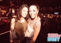190112_2000erParty_10