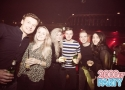 190112_2000erParty_20