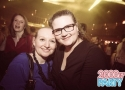 190112_2000erParty_21