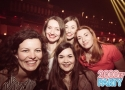 190112_2000erParty_25