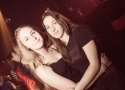 190112_2000erParty_26
