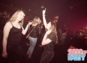190112_2000erParty_27