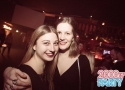 190112_2000erParty_28