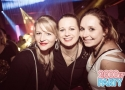 190112_2000erParty_33