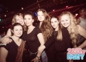 190112_2000erParty_34