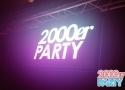 190112_2000erParty_37