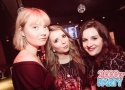 190112_2000erParty_39