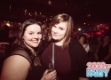 190112_2000erParty_40