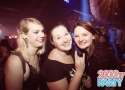 190112_2000erParty_41