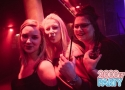 190112_2000erParty_42