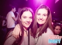 190112_2000erParty_45