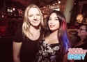 190112_2000erParty_57