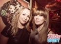 190112_2000erParty_58