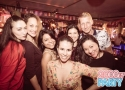 190112_2000erParty_59