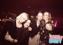 190112_2000erParty_60