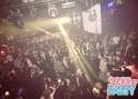 190112_2000erParty_61