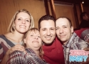 190112_2000erParty_63