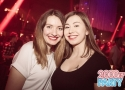 190112_2000erParty_65