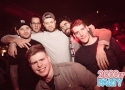 190112_2000erParty_66