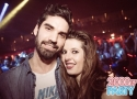 190112_2000erParty_68