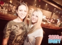 190112_2000erParty_69