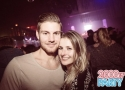190112_2000erParty_72