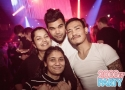 190112_2000erParty_75