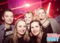 190112_2000erParty_76