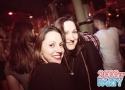 190112_2000erParty_78