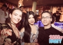 190112_2000erParty_79