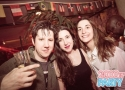 190112_2000erParty_81