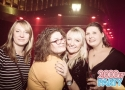 190112_2000erParty_82