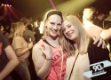 GF36 90erParty 17.03.18-24
