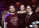 GF36 90erParty 17.03.18-27
