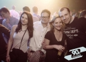 GF36 90erParty 17.03.18-3