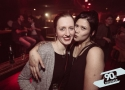 GF36 90erParty 17.03.18-6