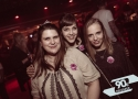 GF36 90erParty 17.03.18-9