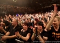 20140419_AND_ONE_ESP_2795