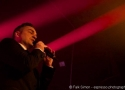 20140419_AND_ONE_ESP_2858