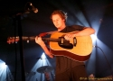 Ben Howard | 15.12.2012 | Hamburg | Gr. Freiheit 36