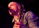 20140309_DAUGHTRY_ESP_1713