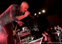 20140309_DAUGHTRY_ESP_1743