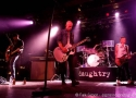20140309_DAUGHTRY_ESP_1748