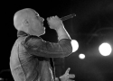 20140309_DAUGHTRY_ESP_1704