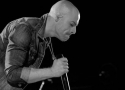 20140309_DAUGHTRY_ESP_1708-1