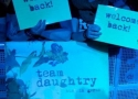 20140309_DAUGHTRY_ESP_1708